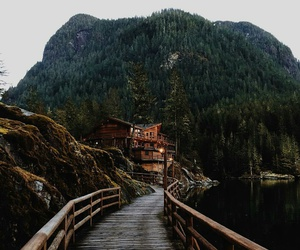 adventure, hipster, and home image