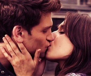 spoby, pretty little liars, and pll image