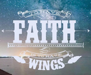 background, faith, and wallpaper image