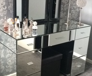 home decor, luxury, and perfumes image