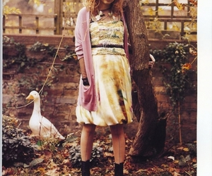 hannah murray, cassie, and skins image