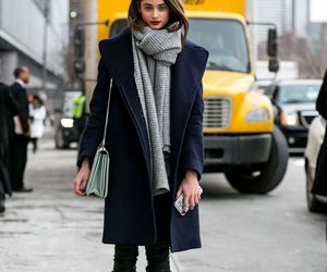 fashion, taylor hill, and style image