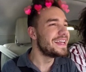 icon, liam payne, and liam image