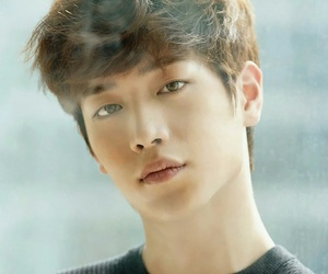 seo kang joon, actor, and korean image