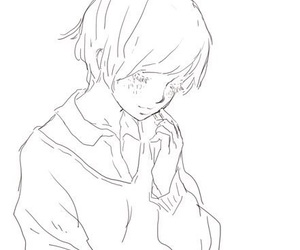 Image by Archive_kun