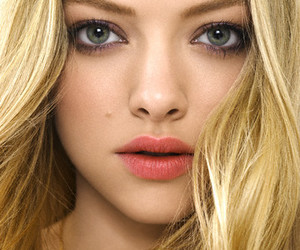 amanda seyfried, actress, and amanda image