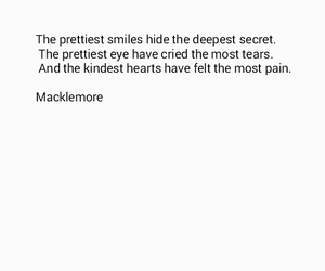 quotes, macklemore, and quotes macklemore image