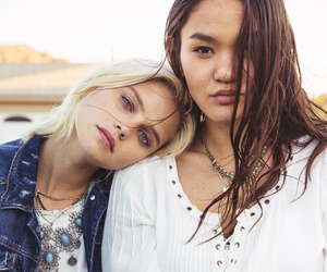 Image by Hollister Co.