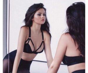beautiful, bra, and beauty image