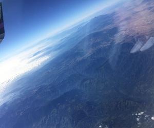 sky, no filter, and trip image
