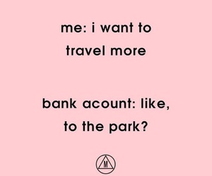Bank, funny, and money image
