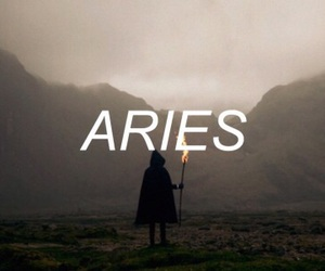 aesthetic, aesthetics, and aries image