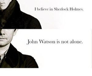 sherlock, anderson, and moriarty image