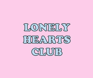 lonely hearts club and marina and the diamonds image