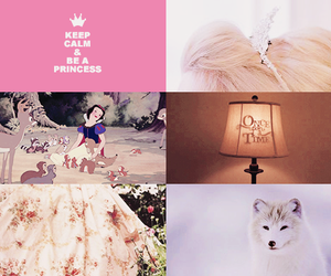 snow white, ever after high, and apple white eah image