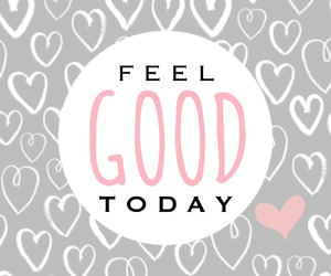 day, feel, and good image