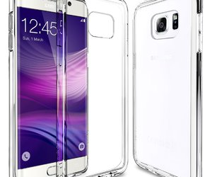 new, galaxys7, and phonecase image