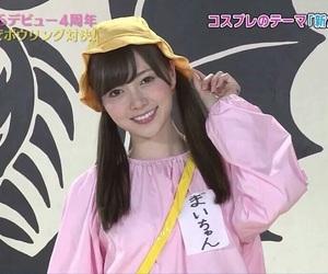 idol, japan, and nogizaka46 image