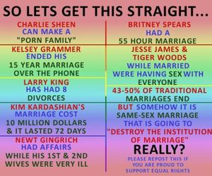 marriage and prop 8 image