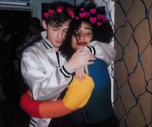 troye sivan, youth, and troye image