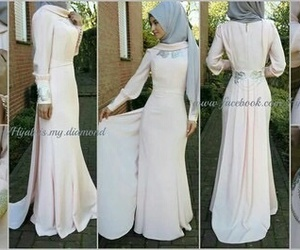 fashion, hijab, and hijab is my diamond image