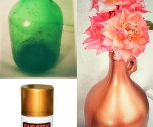 creativity, decoracion, and decoration image