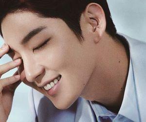 lee jun ki and korean actor image