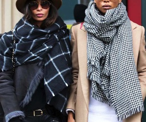 blogger, fashion, and fashionistas image