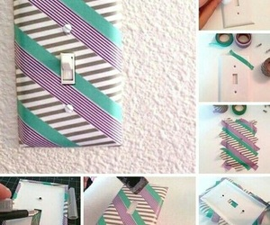 diy, ideas, and cool image