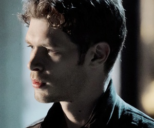 The Originals, joseph morgan, and to image