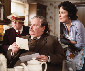 harry potter and dursley image