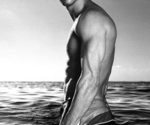 paul walker, sexy, and Hot image