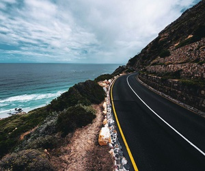 photography, landscape, and travel image