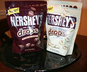 candy, chocolate, and dessert image
