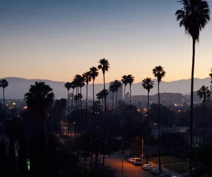wallpaper, cool, and california image