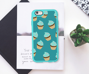 case, iphone, and casetify image