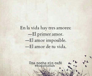 love, frases, and frases image