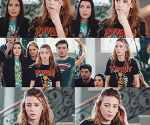 channel, pakistani, and medcezir image