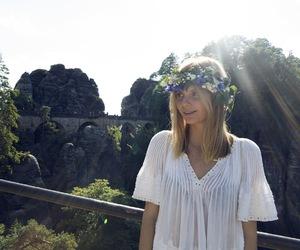 blogger, fashion, and jessica stein image