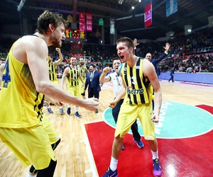 Basketball, jan vesely, and fenerbahçe image