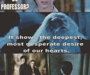 harry potter, bts, and funny image