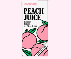 graphic, juice, and pink image
