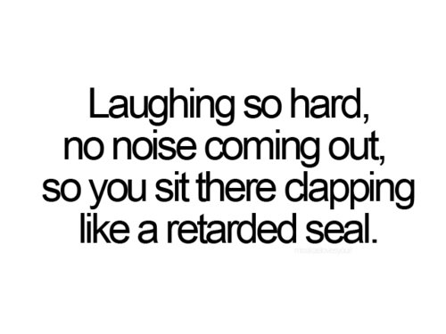 Awkward Moment Black And White Funny Laughing Lol Inspiring