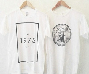 5sos, the 1975, and band image