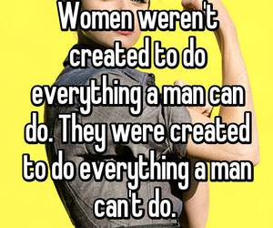 girl power, rosie the riveter, and women image