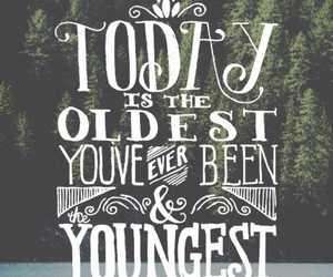 quotes and young image