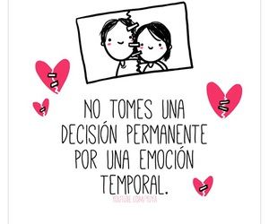 love, frases, and ​amor image