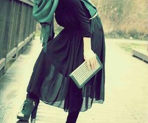 Image by Amina Khokhar