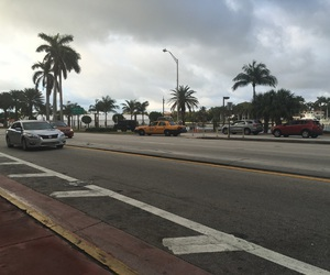2016, avenue, and city image