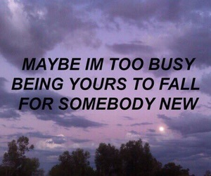quotes, arctic monkeys, and grunge image